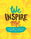 We Inspire Me [Pdf/ePub] eBook