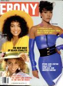 Mar 1989
