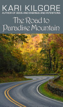 The Road to Paradise Mountain Pdf/ePub eBook