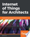Internet of Things for Architects.epub
