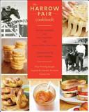 The Harrow Fair Cookbook