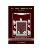 Face to Face Meetings With Jesus Christ 2 (PDF) Pdf/ePub eBook