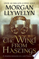 The Wind From Hastings