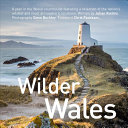 Wilder Wales Compact Edition