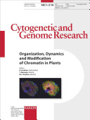 Organization, Dynamics and Modification of Chromatin in Plants