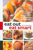 Eat Out Eat Smart