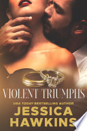 Violent Triumphs Pdf/ePub eBook