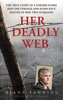 Pdf Her Deadly Web