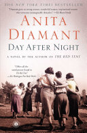 Day After Night Pdf