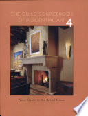 The Guild Sourcebook Of Residential Art