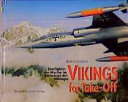 Vikings for take-off