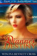 Dianne's Destiny