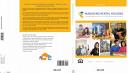 Managing Rental Housing  Ninth Edition