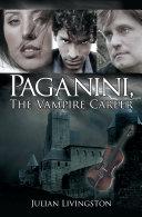 Pdf Paganini, the Vampire Career