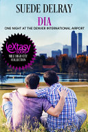 DIA—One Night at the Denver International Airport