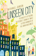 Unseen City