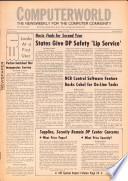 Aug 27, 1975