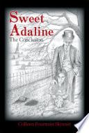 Sweet Adaline