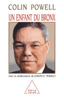 Un enfant du Bronx Pdf/ePub eBook