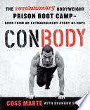 ConBody
