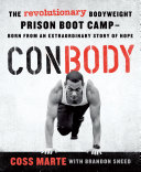 ConBody Pdf/ePub eBook