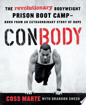 Download ConBody Free Books - Dlebooks.net