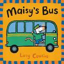 Maisy s Bus Book PDF