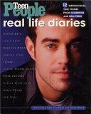 Teen People: Real Life Diaries: Inspiring True Stories from ...