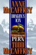 Dragon's Kin Pdf/ePub eBook