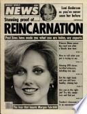 Nov 10, 1981