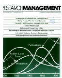 Research Management Book PDF