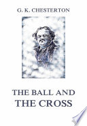 Download The Ball and the Cross Pdf