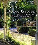 The Boxed Garden