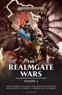 The Realmgate Wars: