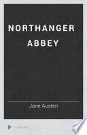 Northanger Abbey image