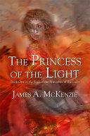 The Princess of the Light