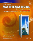 Steck Vaughn Mathematical Reseaning Test Preparation for the 2014 GED Test