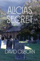 Alicia's Secret Pdf/ePub eBook