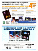 Traffic Safety Book