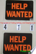 Help Wanted 411