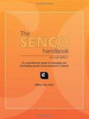 SENCO Handbook