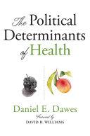The Political Determinants of Health [Pdf/ePub] eBook