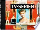 Die besten TV-Serien.