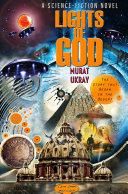 Lights of God Pdf/ePub eBook