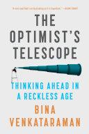 The Optimist's Telescope Pdf/ePub eBook