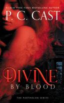Divine by Blood [Pdf/ePub] eBook