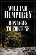 Hostages to Fortune [Pdf/ePub] eBook
