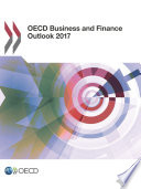 Oecd Business And Finance Outlook 2017