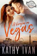A Virgin in Vegas