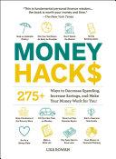 Money Hacks Pdf/ePub eBook